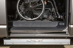 autolift f64