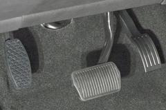 adattamento inversione pedale kivi (3)